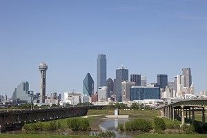 real-estate-attorney-north-dallas