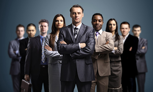 strong-diverse-business-team-on-plain-background2