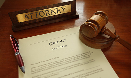 civil-litigation-attorney-plano-tx