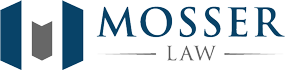 Mosser Law
