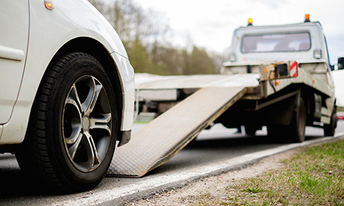 towing-law-attorney-plano